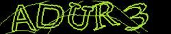BotDetect CAPTCHA ThinWavyLetters image style screenshot