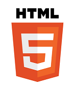 HTML5 is The New HTML Standard